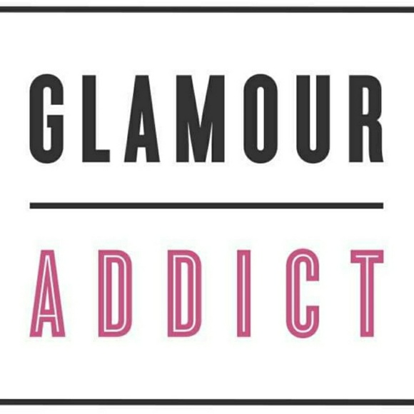 glamour_addict